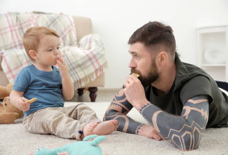 Tips for Families: Coronavirus